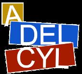Adelcyl